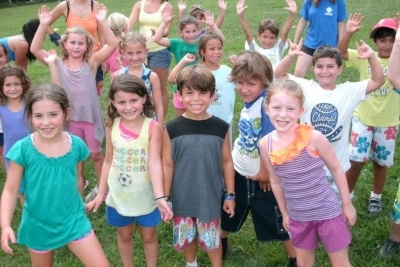 malvern summer day camps