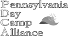 Pennsylvania Day Camp Alliance