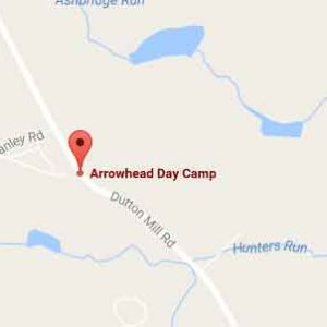 visit arrowhead day camp