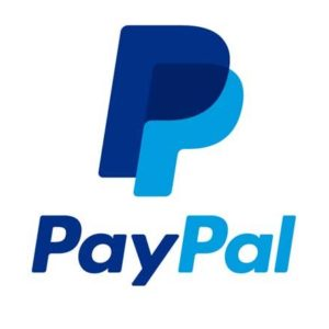 paypal camp payments