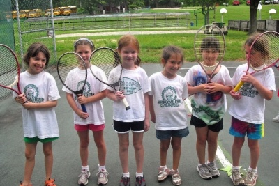 main line summer day camps