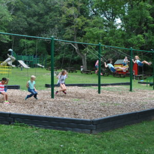 playgrounds in chester county