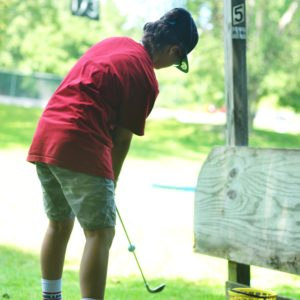 chester county golf camps