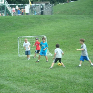 chester county soccer camps