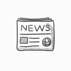 arrowhead news archive