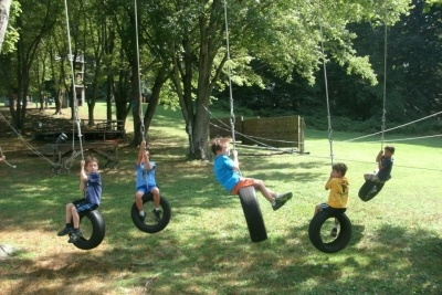 chester county summer day camps
