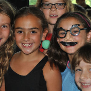 Chester County Day Camps