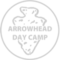 Arrowhead Day Camp West Chester PA